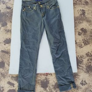 Rock and republic berlin 4m skinny jeans